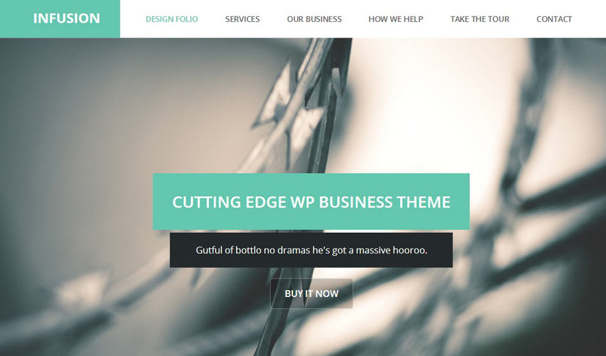 free website templates download html5 and css3 and jquery